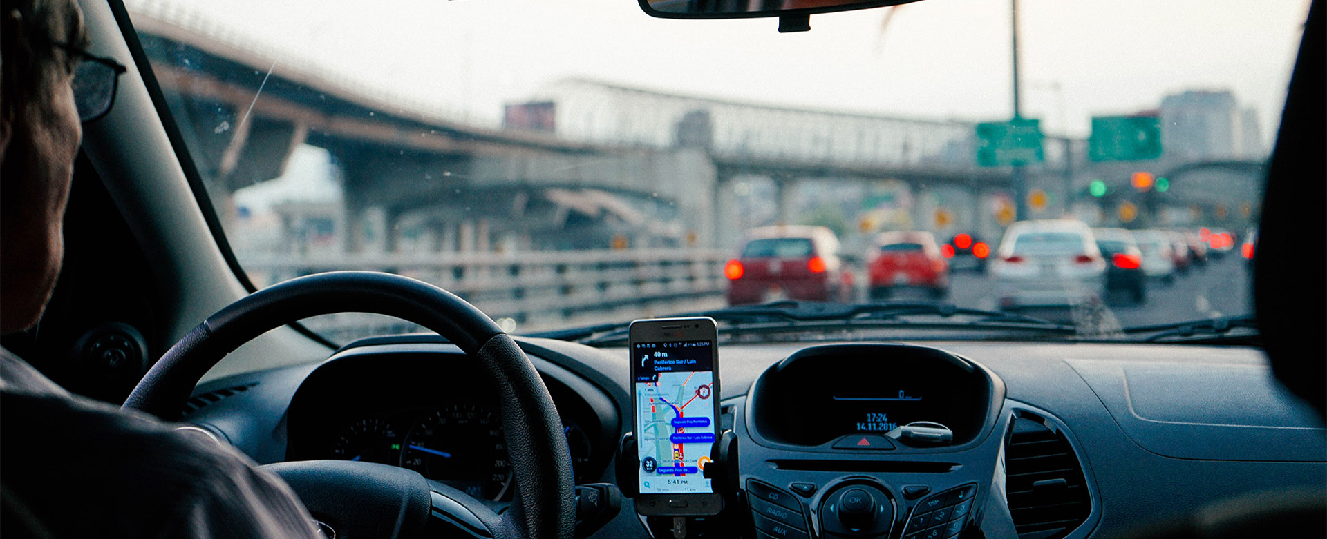 How Your TLC Leasing can Work for Via Rideshare