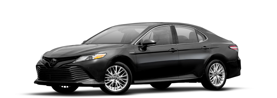Friendly - Uber Rental Cars - Great Deals For Uber Car Lease