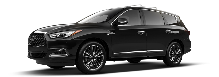 Uber Car Lease >> Rent A Car For Uber Lyft Tlc Car Leasing In New York